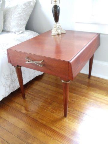 mid-century-modern-nightstand