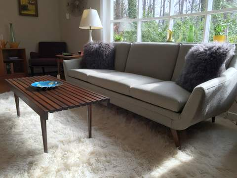 mid-century-modern-Adrian-Pearsall-Sofa-New-upholstery