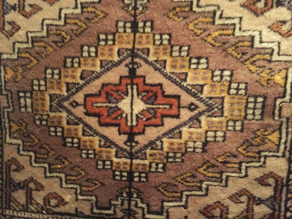 vintage-pakistani area rug