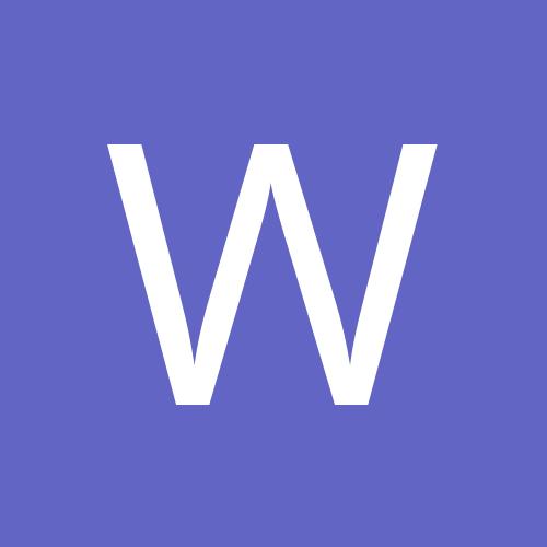 wmrfalcon