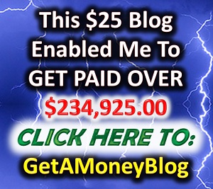 GetAMoneyBlog