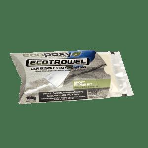 EcoTrowel-100g-epoxit.com_1024x1024_epoxy repair kit