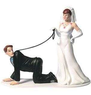funny_weddingcakethingies3