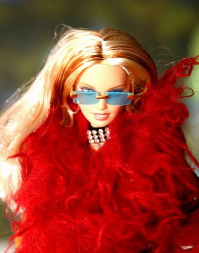 barbie-boa-rosso