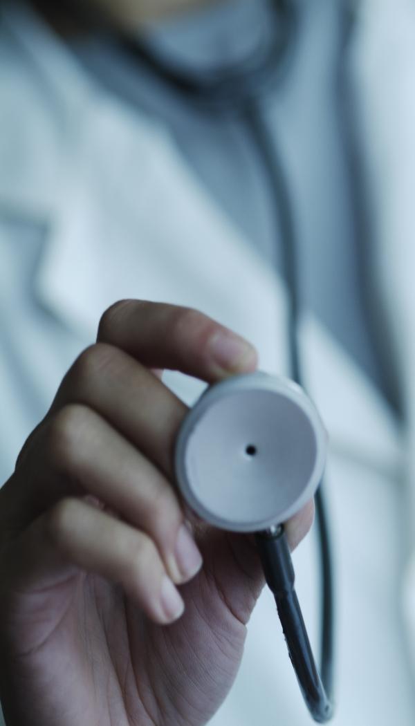doctor2214627c9qk8