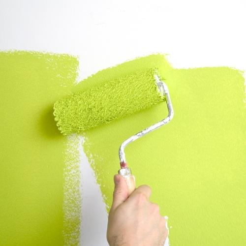 paint_0