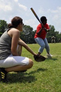 corporate picnic_baseball