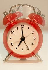 Alarm Clock 3