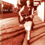Dan Bern (album)