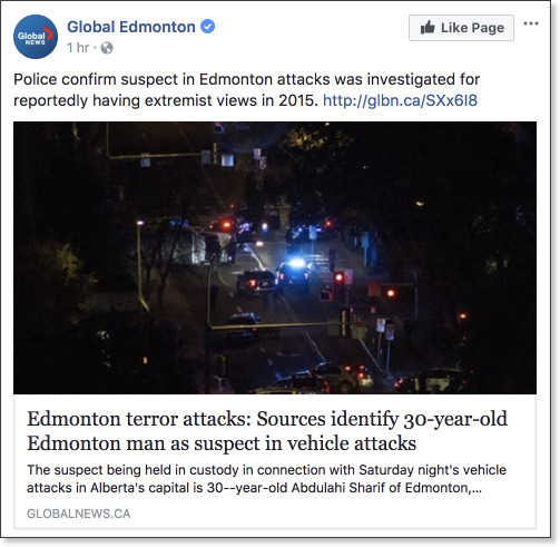 https://www.facebook.com/topic/Edmonton-Alberta/115976748413086?source=whfrt&position=2