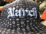 Narch Cap