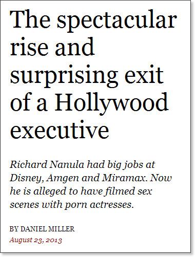 http://www.latimes.com/la-et-ct-richard-nanula-dto,0,1783321.htmlstory