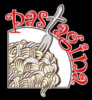 Pastagina logo