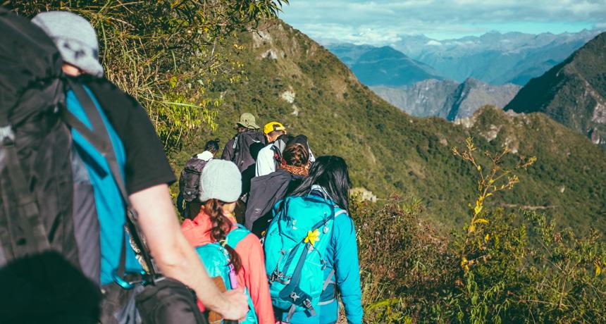 trekking-dell-inglese