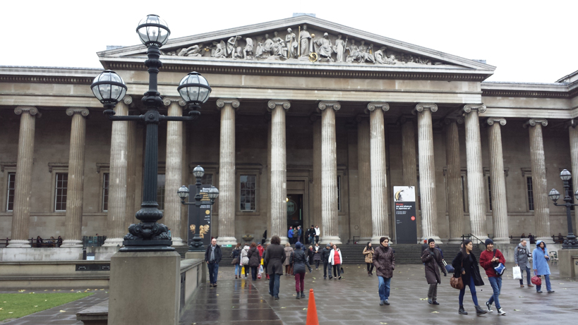 londra-britishmuseum