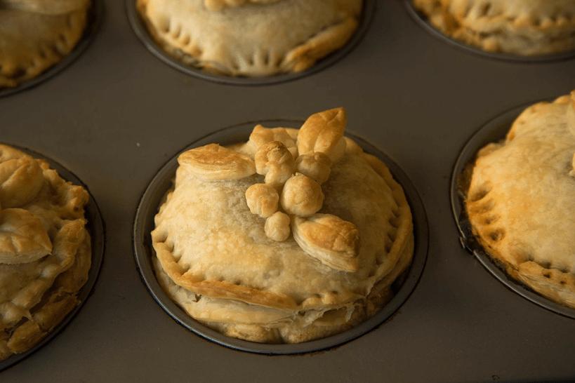 londra-pastry