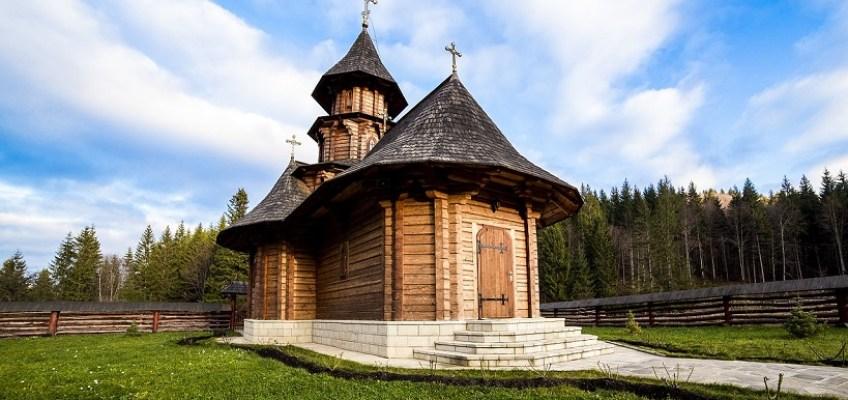 Romania on the road: dai castelli alla regione di Maramures