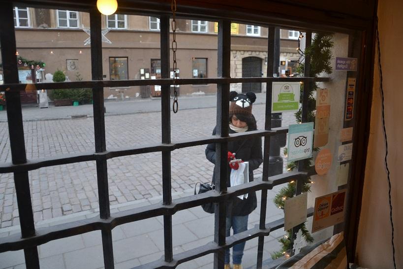 varsavia-caffetteria-vetrata