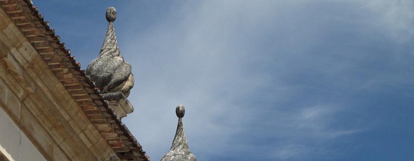 Portogallo, 5 cose da fare a Coimbra