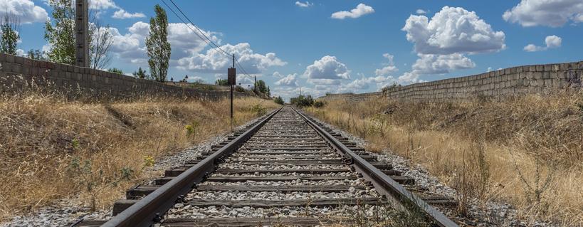 Organizzare un viaggio in treno. Ci pensa Seat61