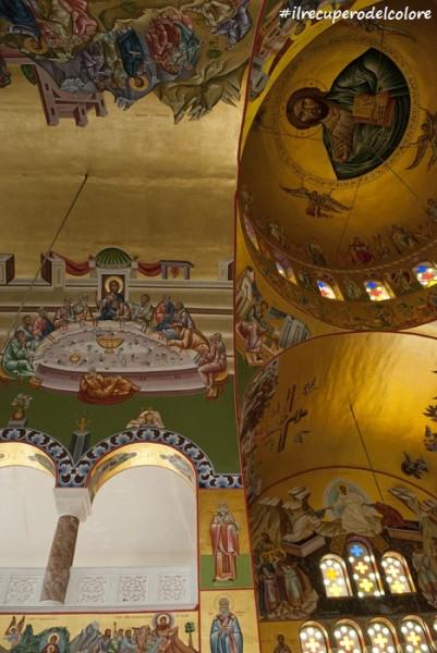 gerosimos-chiesa-cefalonia-401x600