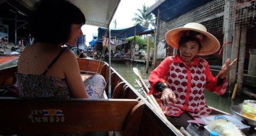 viaggio-in-thailandia