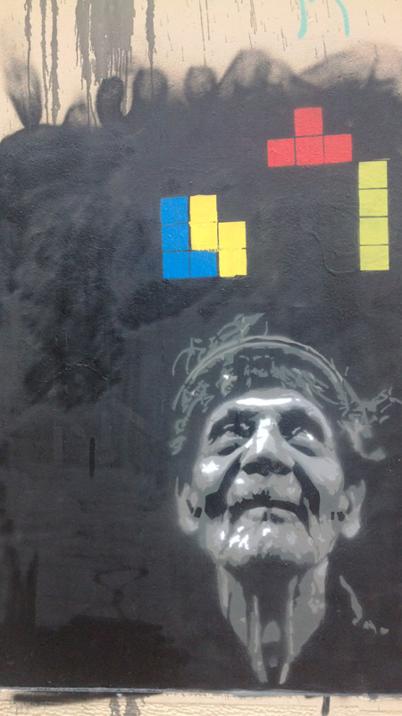 atene-streetart-2