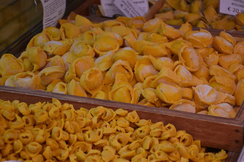 modena tortellini