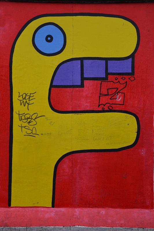 muro-berlino-11