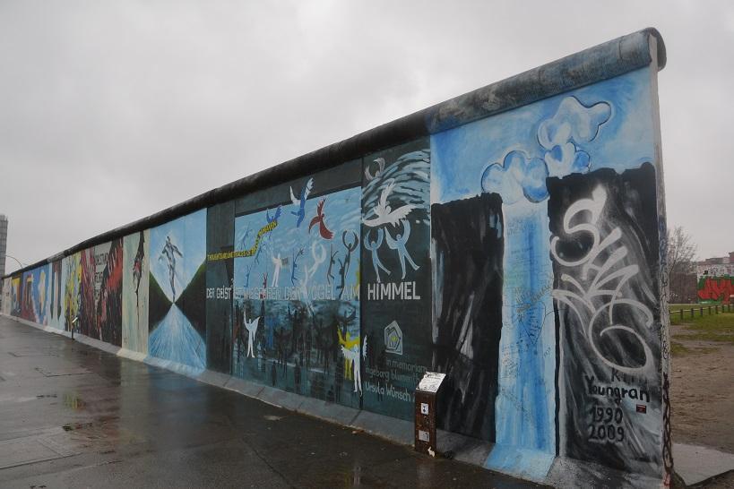 muro-berlino-13