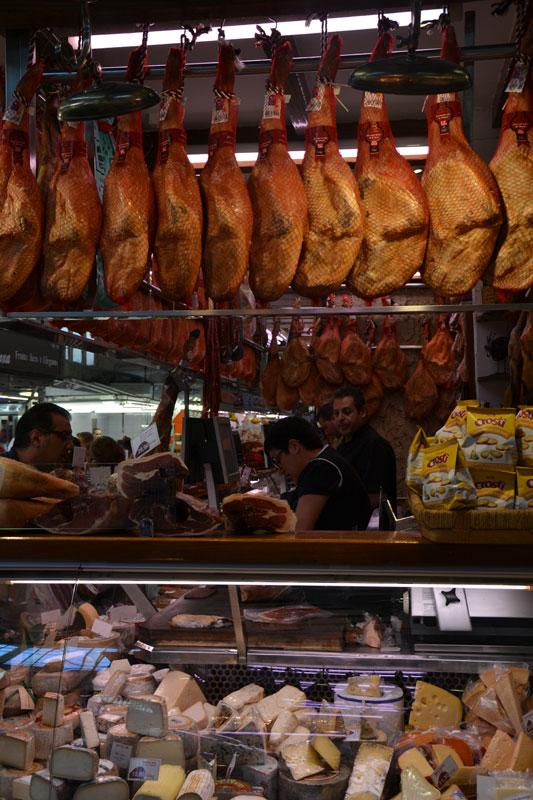 valencia-mercado-jamon