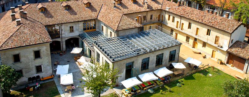 Visitare Milano in 5 luoghi insoliti