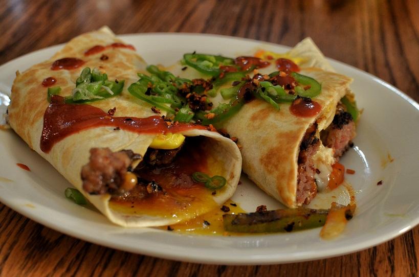 ristorantepuertomexico-burrito