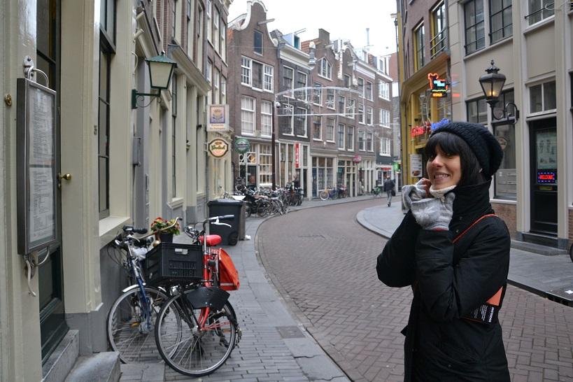amsterdam-bici