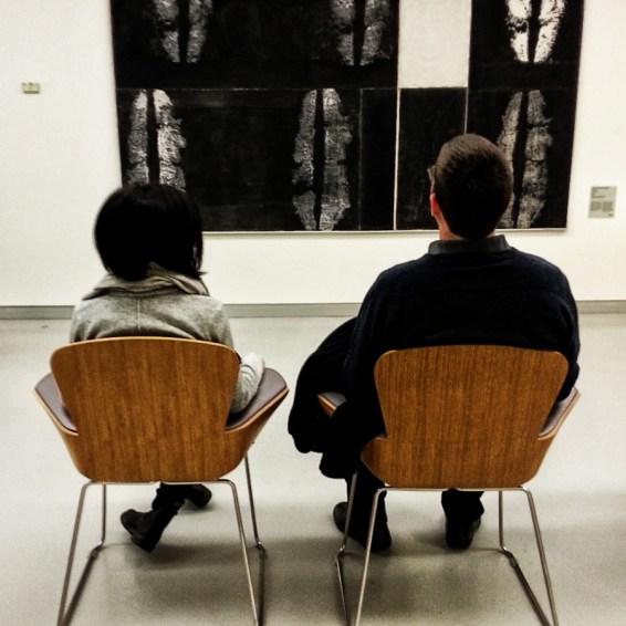 cosa-vedere-al-museo-del-900