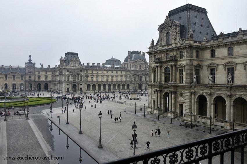 Parigi_Louvre