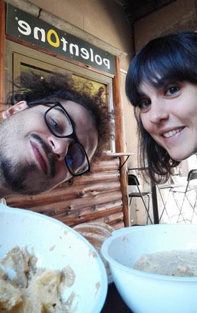 bergamo-noi-polenta