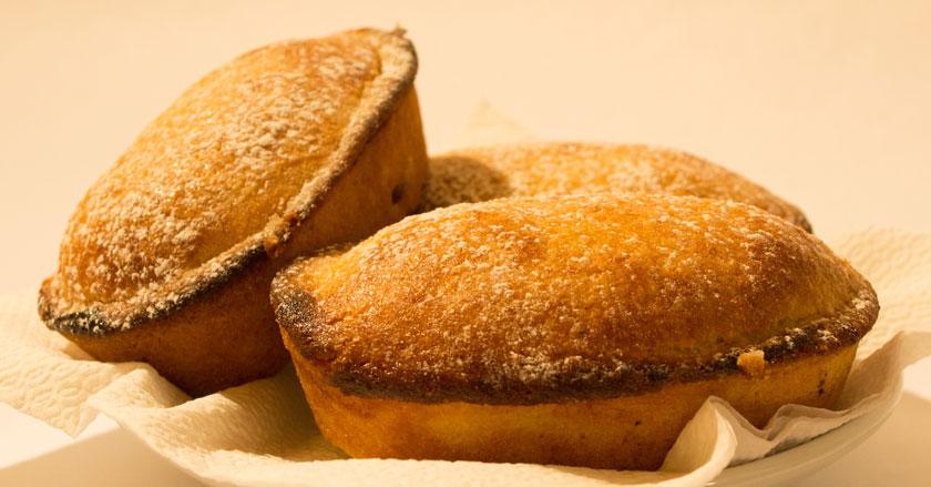 portocesareo-pasticciotti