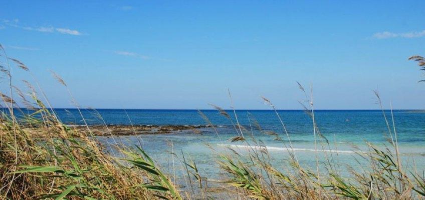 Porto Cesareo in Salento: consigli per un'estate top