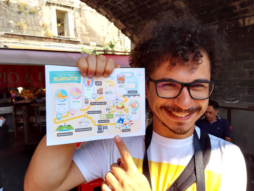 catania-streetfood-passaporto