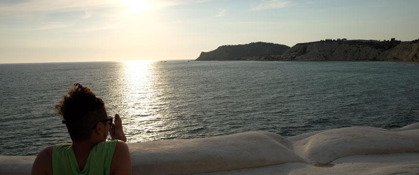 La costa agrigentina: tutto ciò che bisogna sapere!