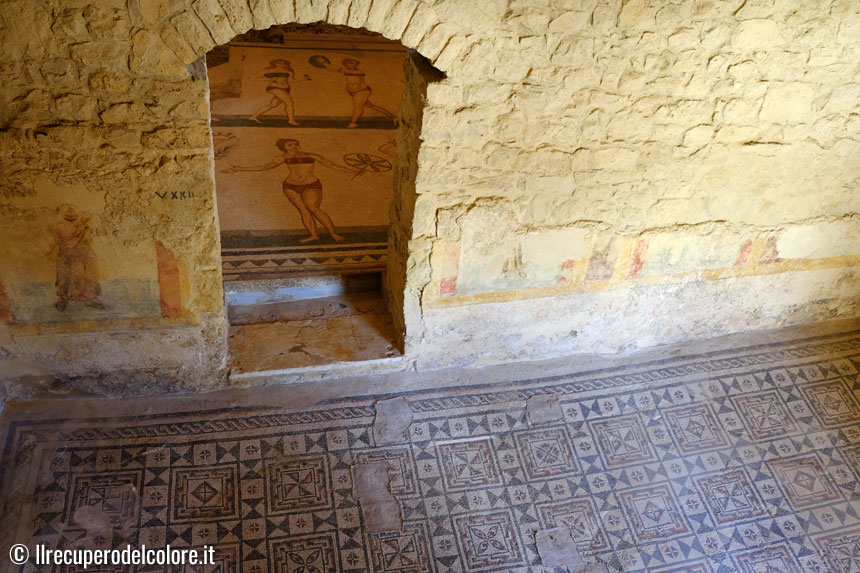 villaarmerina-interni-sicilia
