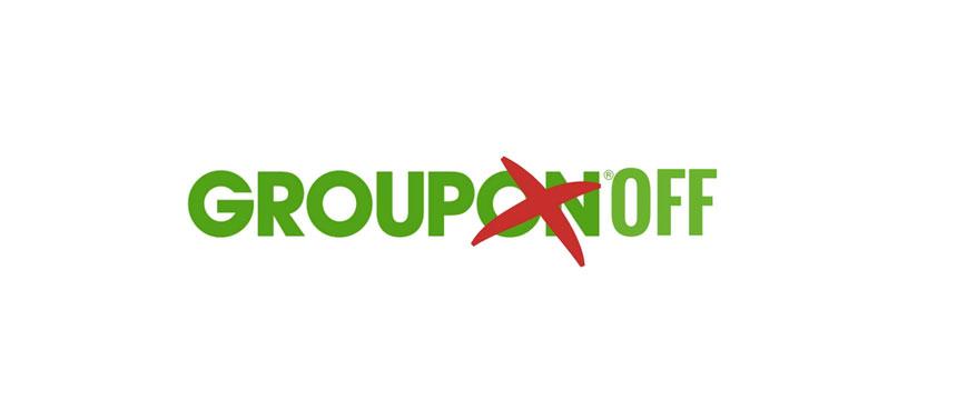 Groupon Regalo Come Funziona.Quello Che Groupon Non Dice Un Esperienza Poco Positiva Con