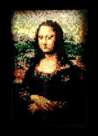 sculture-lego-leonardo-the-art-of-the-brick
