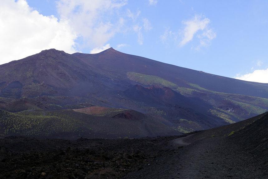 etna-sicilia