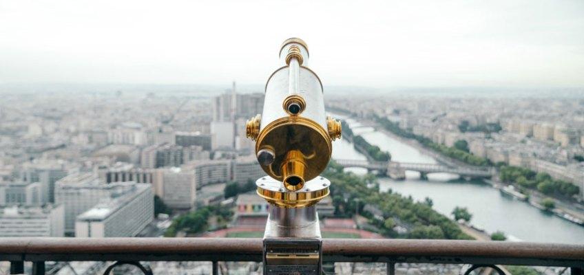 panorama-parigi-gratis