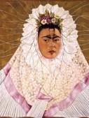 frida-kahlo-diego-nella-mia-mente