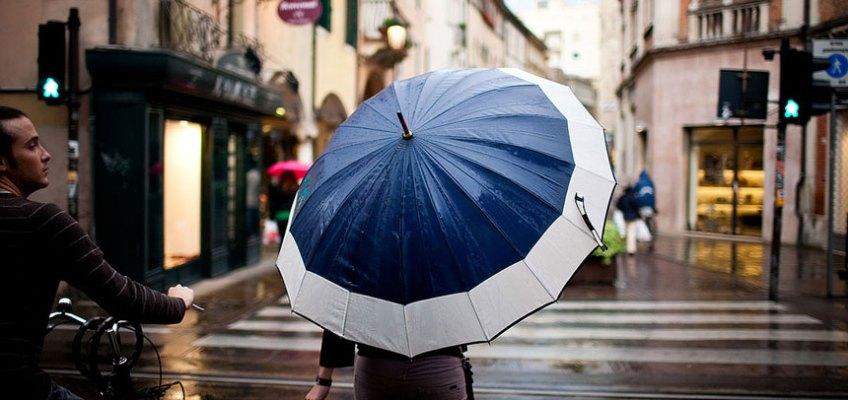 cosa-fare-a-padova-quando-piove