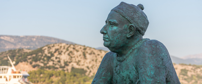 Argostoli a Cefalonia: 5 cose da fare
