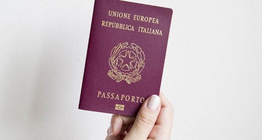 Come fare il passaporto: consigli pratici per chi è alle prime armi